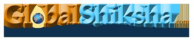 GlobalShiksha